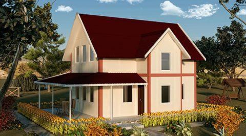 100 m2-AP713